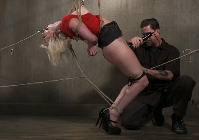 Sadistic Rope download